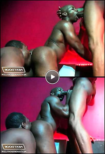 Pornhub black male stripper