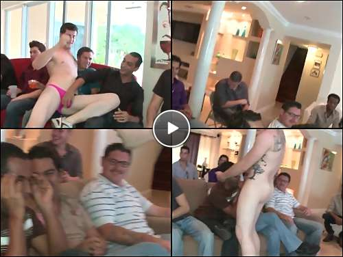 cocks porn pics video