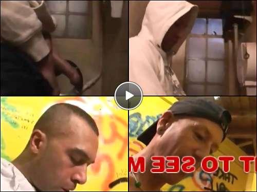mature men hot video