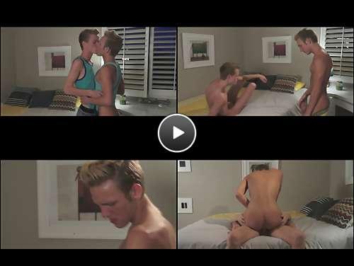men sex slave video