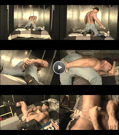 gay sex wikipedia video