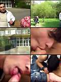 image of free gay ebony video